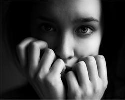Как бороться с фобиями